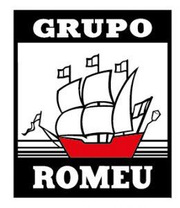 Grupo Romeu