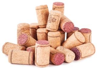 corchos-vino